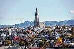 Шенгенская виза в Исландию