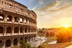 Шенгенская виза в Италию