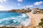 Шенгенская виза в Мальта